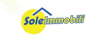 soleimmobili-logo-head_02