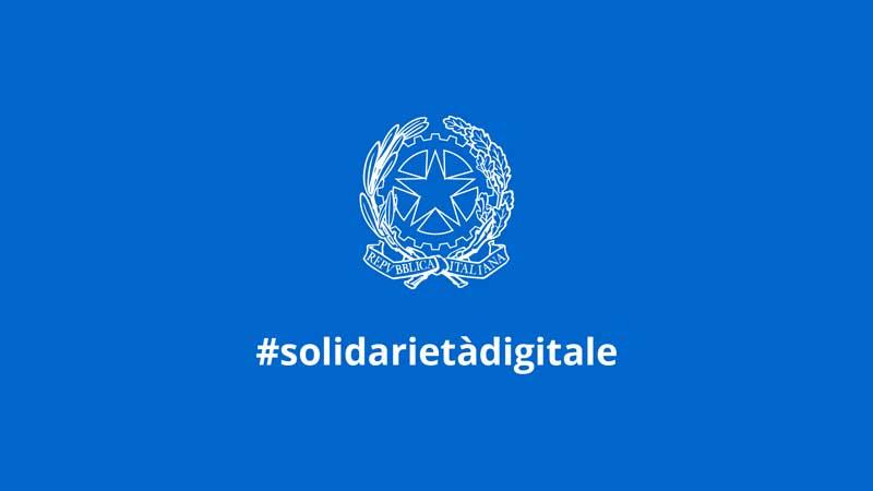 twt solidarieta digitale centralino virtuale