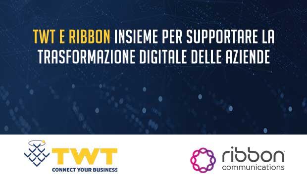 ribbon twt comunicato 2020