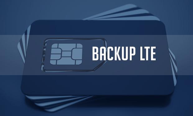 continuità connessione internet azienda backup lte twt