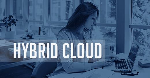 hybrid cloud twt
