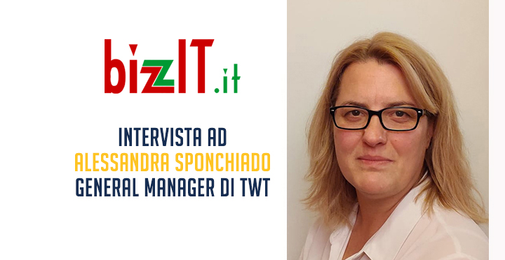 twt intervista sponchiado bizzit