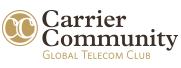 CC – Telco Infrastructure Summit 2021